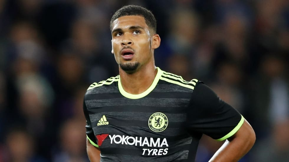 Loftus-Cheek hints at Chelsea stagnation; makes Conte admission