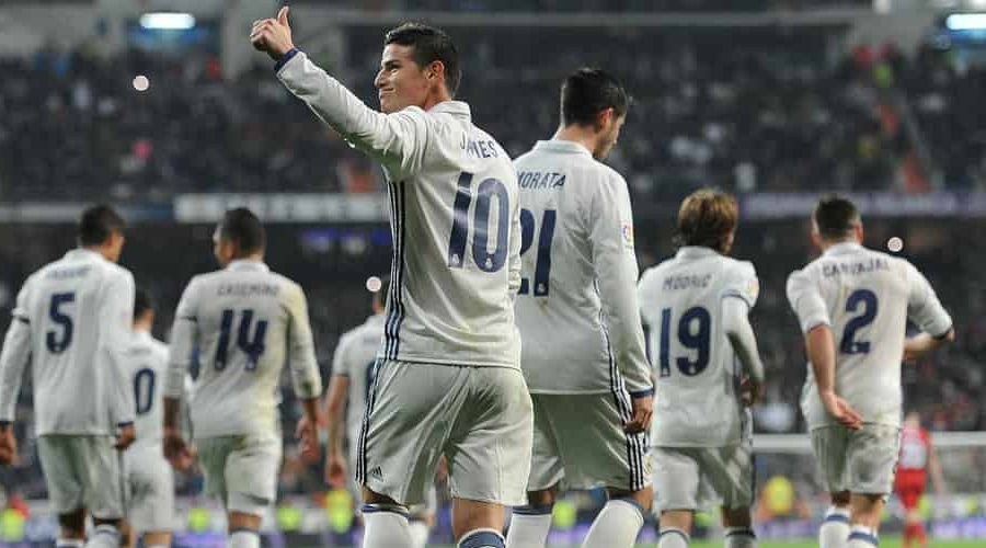 Real Madrid demanding hefty fee to sell this unsettled star!