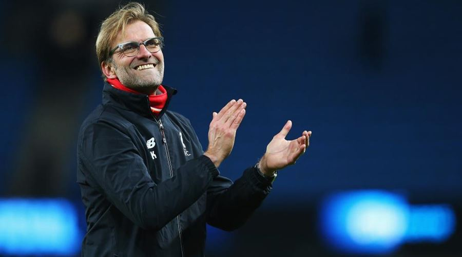 Liverpool's Proposal on Table for £443million Clause Star - Move Could Happen