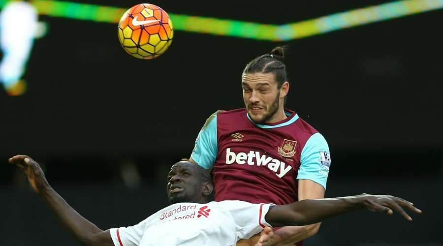 Chelsea eyeing shock January move for frustrated West Ham United superstar