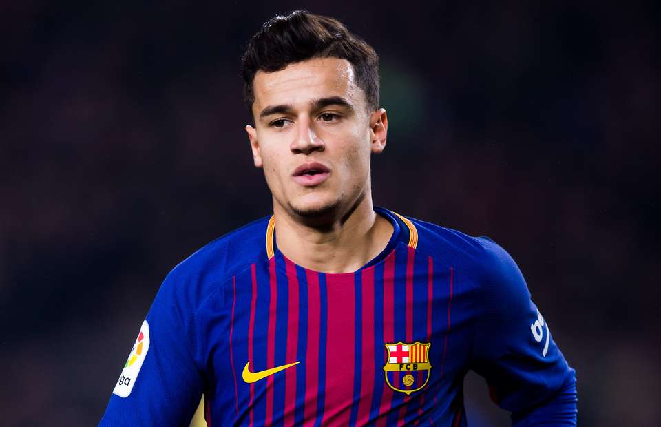 Barcelona signs new $71 million deal with Turkish electronics company Beko