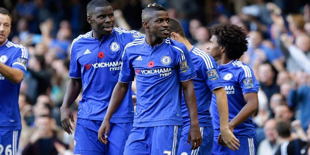 Former Chelsea star reveals love for club and hopes for return