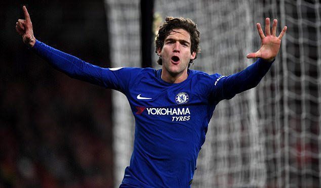 47bca02000000578-5234979-marcos_alonso_is_the_top_scoring_defender_in_europe_s_top_five_l-a-33_1515064374062