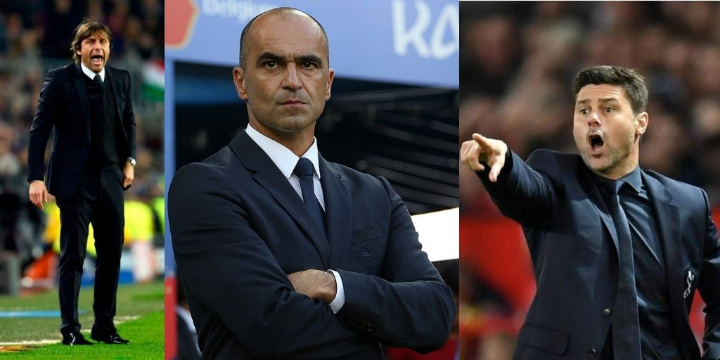 Revealed: What it would take for Real Madrid to sign their next manager