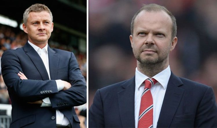 Will it happen? Is it right for United to do so?