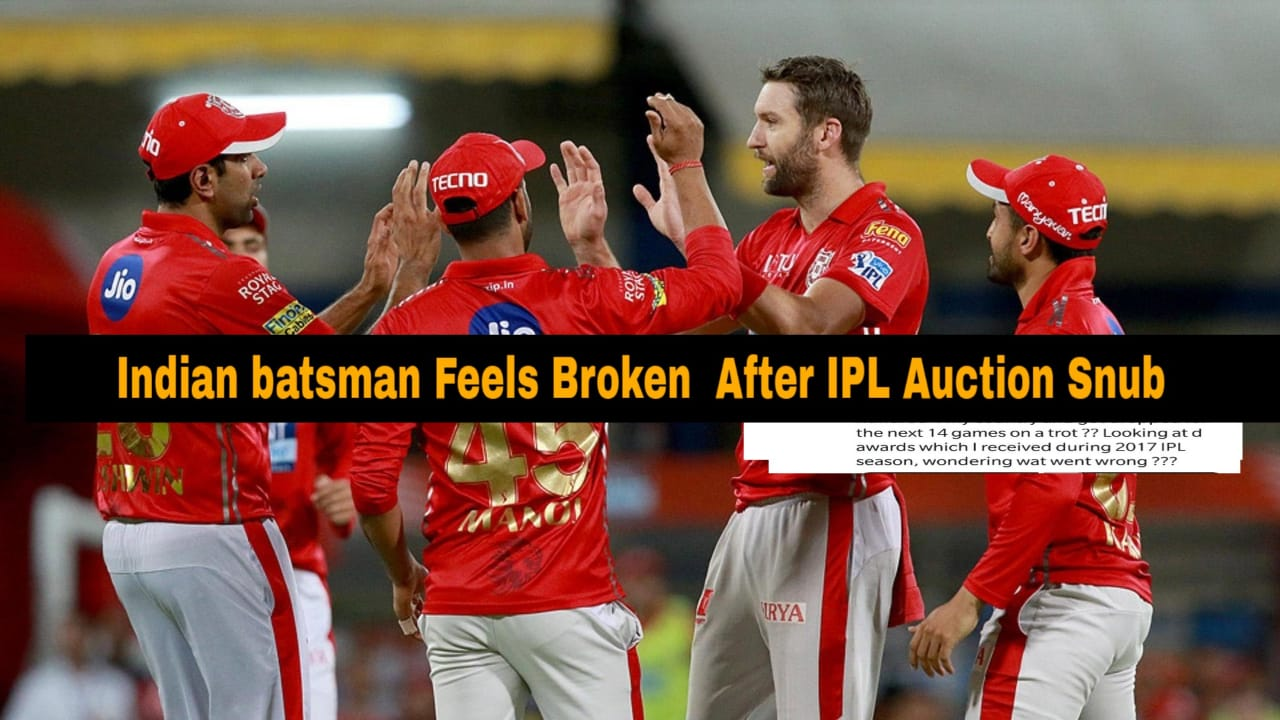 IPL auction: Bowlers win big in batsmen's game