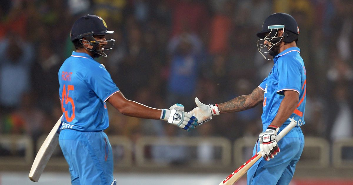 New Zealand vs India - 1st One-Day International Preview & Prediction