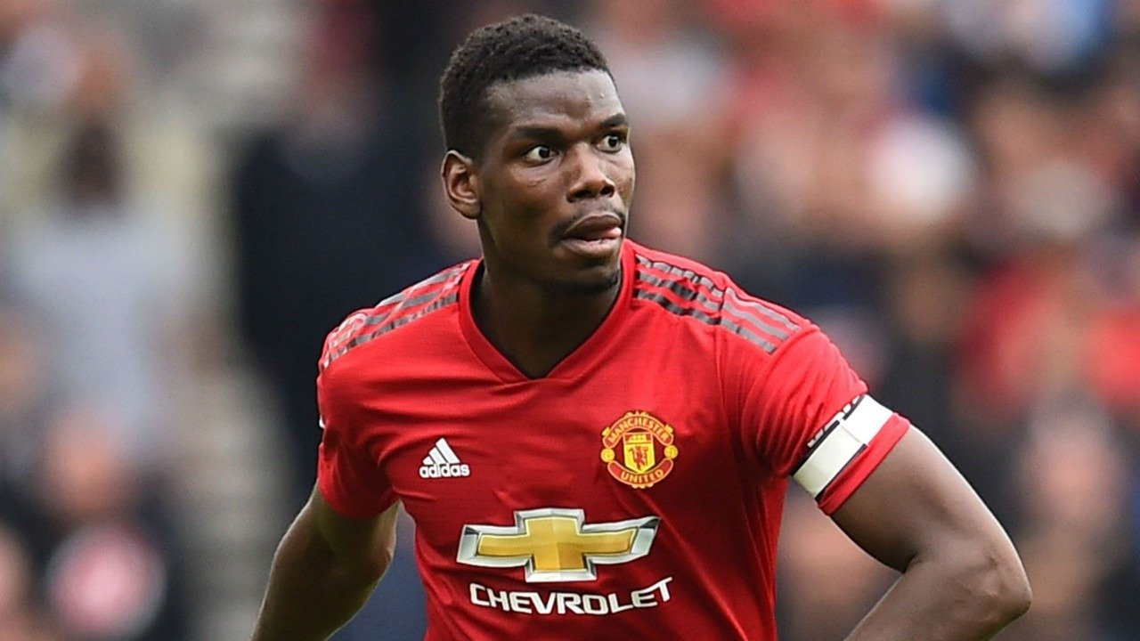 £15million-a-year star 'ready' to agree fresh terms with Manchester United