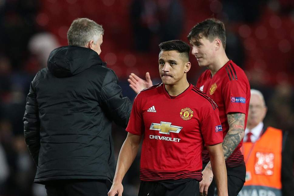 United star admits he is worried about terrible form!