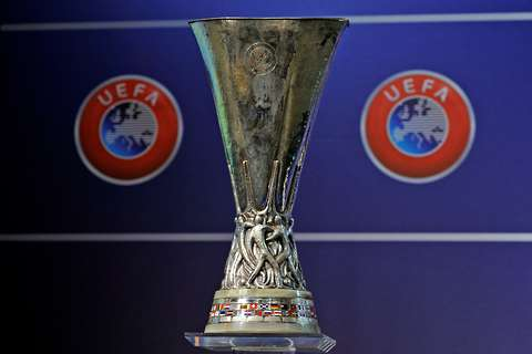 what exactly uefa europa conference league brings to premier league clubs the12thman twelfth man times