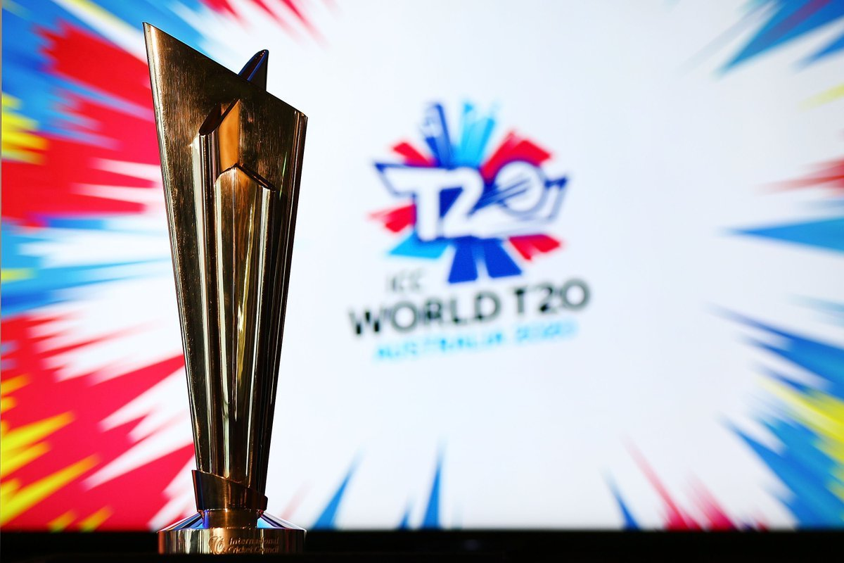 A Closer Look at the Eight Confirmed Teams for the 2020 T20 World Cup