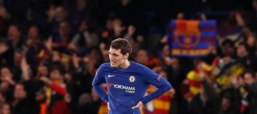 Frank Lampard faces injury woes ahead of congested fixtures for Chelsea