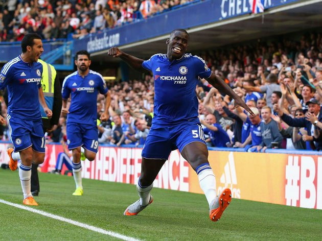 Chelsea boss revealed why he turned down transfer bids for his star defender.