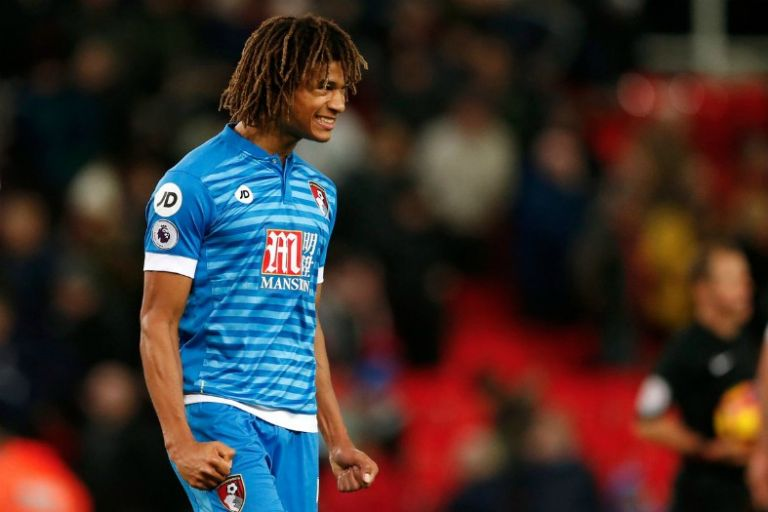 Chelsea will have their reasons to not opt for Ake.