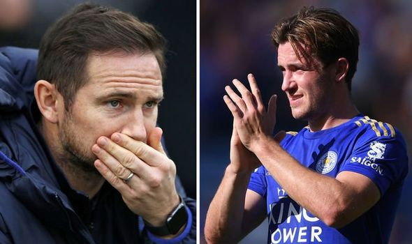 Chelsea-boss-Frank-Lampard-has-two-alternatives-to-Ben-Chilwell-if-transfer-fails
