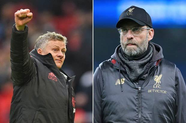 Manchester United and Liverpool face tight competition on securing a deal.