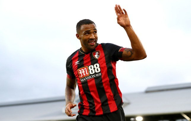 The reason why Callum Wilson is wanted by Tottenham Hotspur