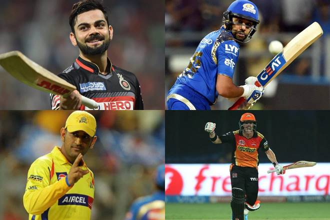 BCCI Has Reportedly Fixed A Date To Host The IPL 2010.