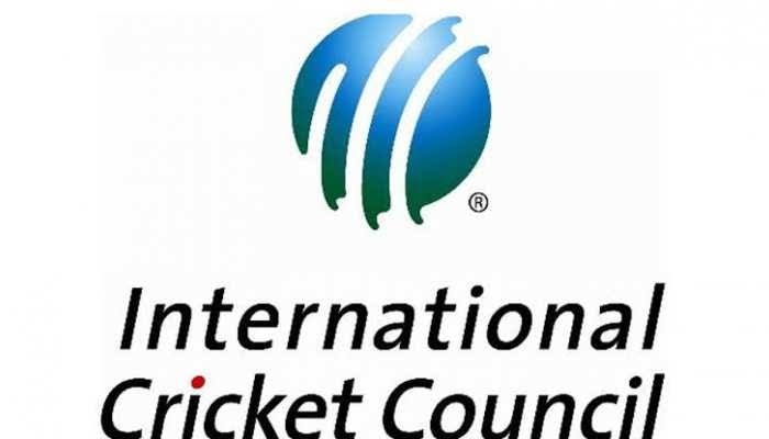 ICC Denied the Board Report for IPL and t20 world cup.