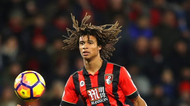 Manchester United, Manchester City and Chelsea are all interested in Ake.