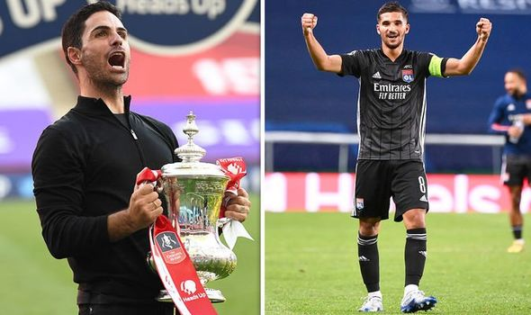 Mikel Arteta wants Arsenal to be ruthless for the next season. WWE legend sends message to Aubameyang and co. as well.