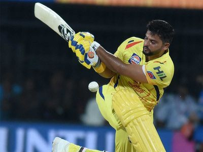 Bad news for CSK fans after Deepak Chahar another CSK player tested COVID positive