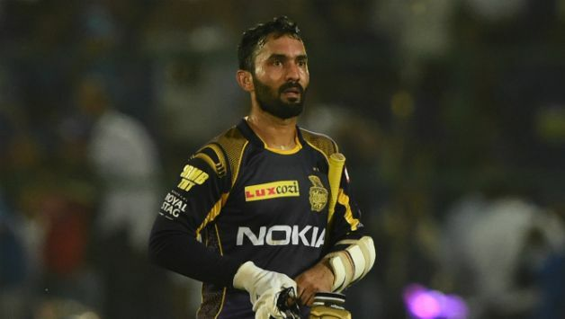 Ranking of all IPL 2020 captains as per the winning rate.