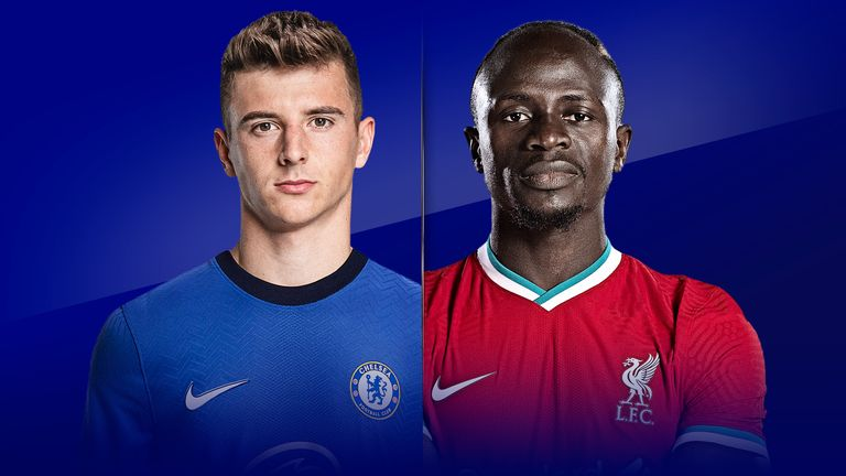 Chelsea vs Liverpool: Preview, Line-up and Prediction