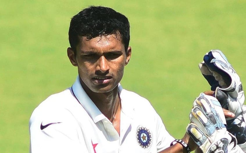 Saini likely to make his Test debut against Australia: Reports