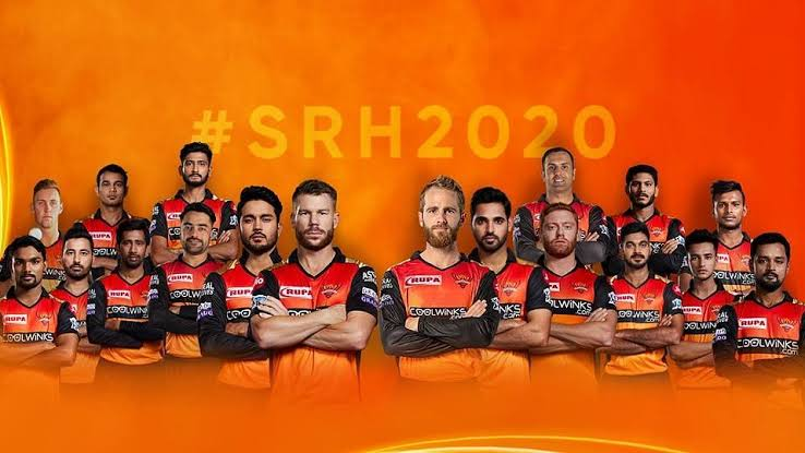 IPL: SRH vs RCB 11Wickets Fantasy Prediction, Team News and Captain Pick