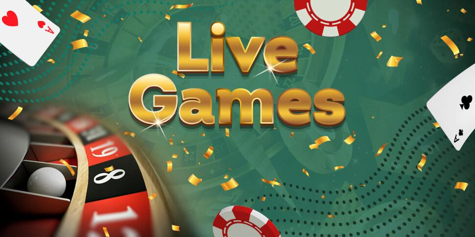 Mobile casino games - on the top of rising market