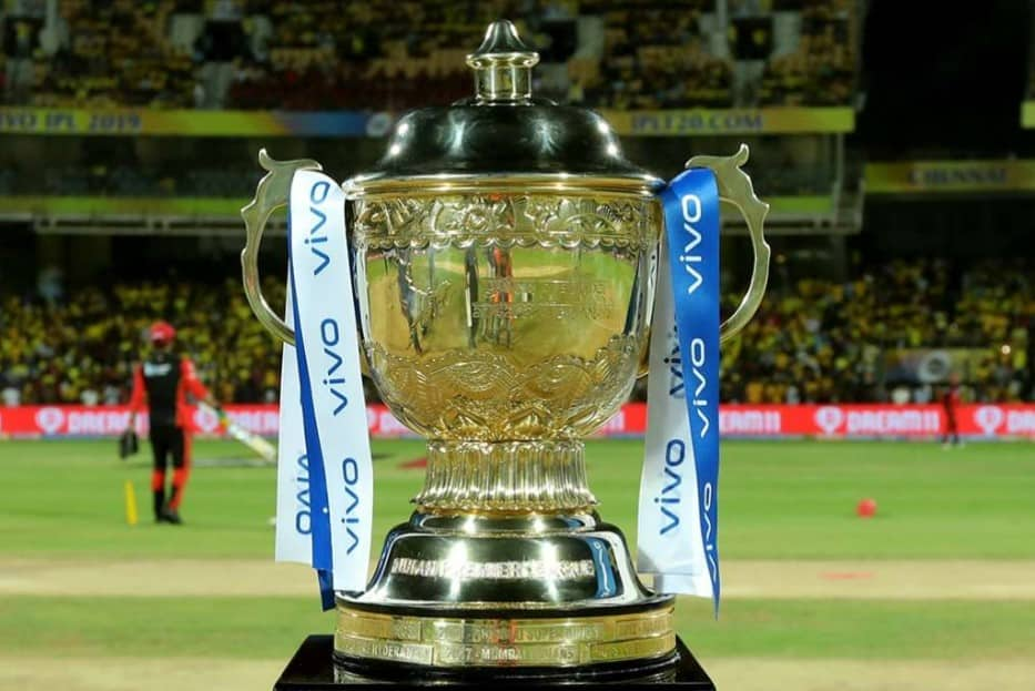 CA imposes restrictions on IPL teams in using Australian cricketers for advertising