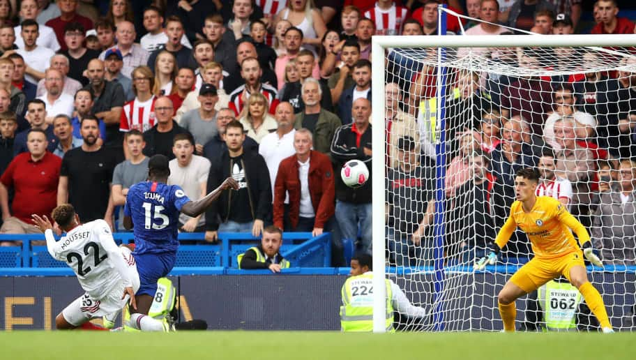 Sheffield United vs Chelsea: Preview, Team News, Line Up, and Prediction