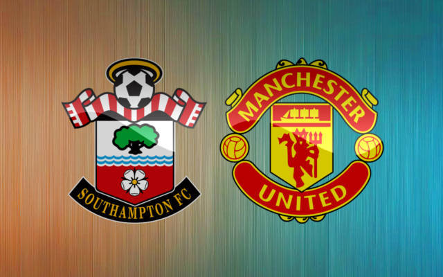 Manchester United vs Southampton: Preview, Line-up, and Prediction