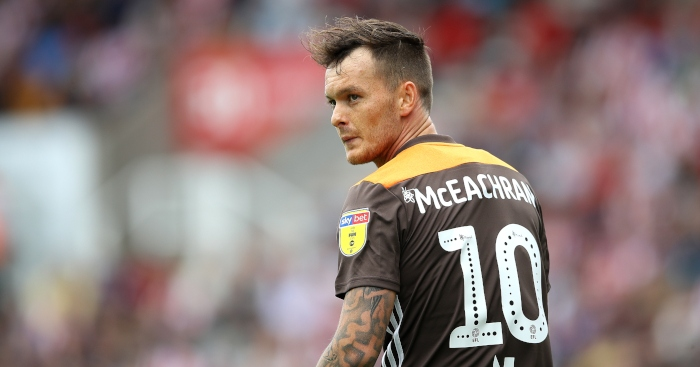Josh McEachran Opens up on why he couldn't succeed at Chelsea