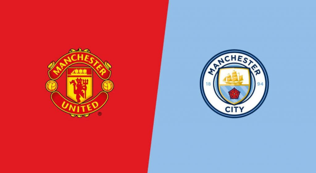 Manchester City vs Manchester United: Preview, Line-up, and Prediction