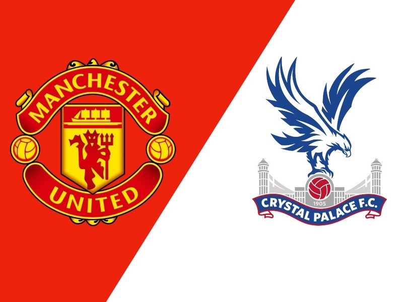 Crystal Palace vs Manchester United: Preview, Line-up, and Prediction