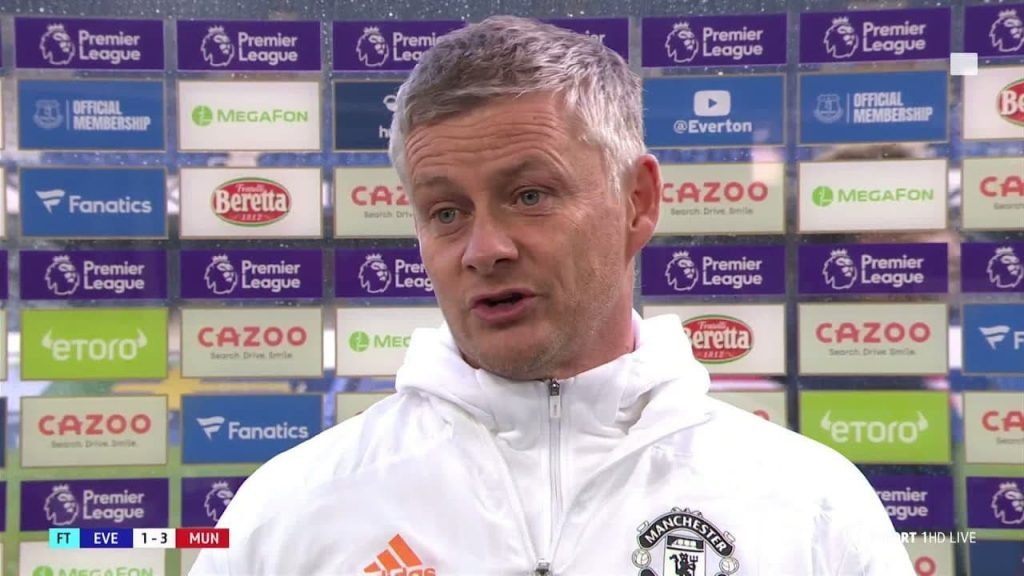 Here is a list of Ole Gunnar Solskjaer complaints this season: Fixture Congestion